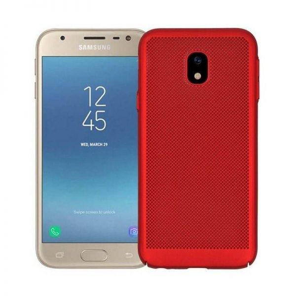 قاب سوزنی Hard Mesh for Samsung Galaxy J7 Pro