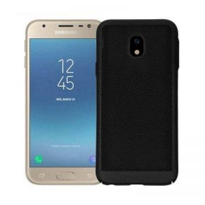 قاب سوزنی Hard Mesh for Samsung Galaxy J7 Pro