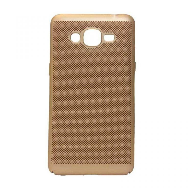 قاب سوزنی Hard Mesh for Samsung Galaxy grand Prime