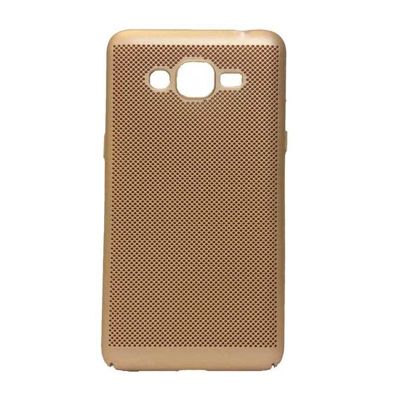 قاب سوزنی Hard Mesh for Samsung Galaxy grand Prime