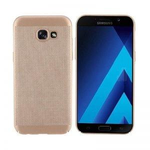 قاب سوزنی Hard Mesh for Samsung Galaxy A7 2016