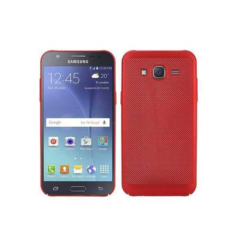 قاب سوزنی Hard Mesh for Samsung Galaxy J2 Prime