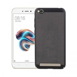 قاب سوزنی Hard Mesh for Xiaomi Redmi 5A