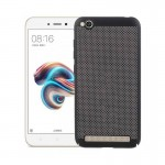 قاب سوزنی Hard Mesh for Xiaomi Redmi 5A