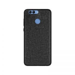 کاور Sview Cloth Huawei Nova 2 Plus
