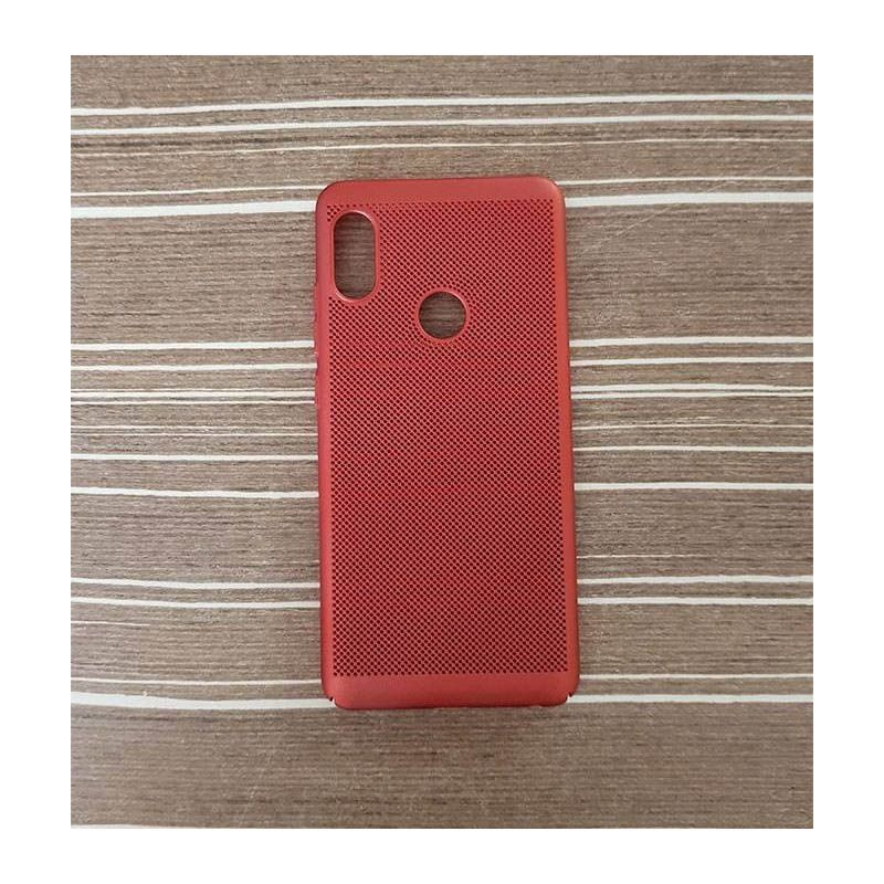 قاب سوزنی Hard Mesh for Xiaomi Redmi note 5