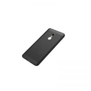 قاب سوزنی Hard Mesh for Xiaomi Redmi Note 3