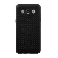 قاب سوزنی Hard Mesh for Samsung Galaxy J7 2016