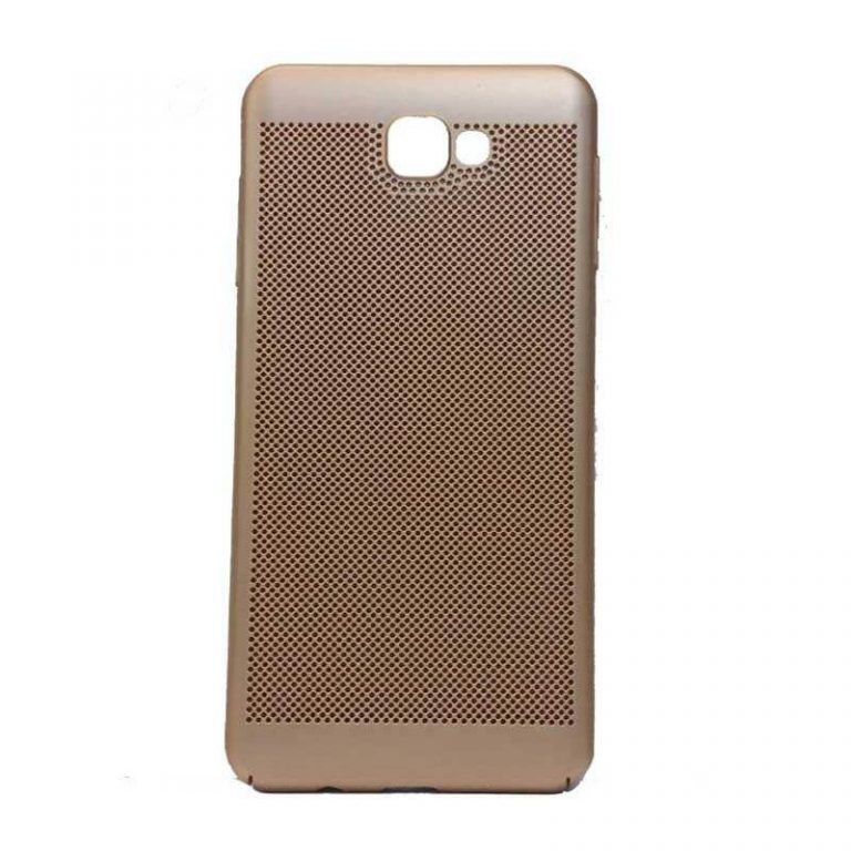 قاب سوزنی Hard Mesh for Samsung Galaxy J5 Prime