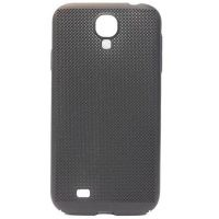 قاب سوزنی Hard Mesh for Samsung Galaxy S4