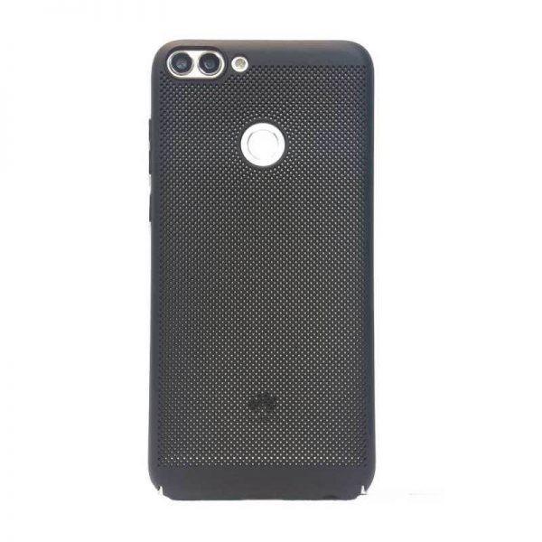 قاب سوزنی Hard Mesh for Huawei Honor 9 Lite
