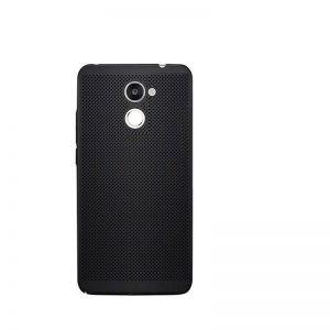 قاب سوزنی Hard Mesh for Huawei Y7 Prime