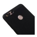 قاب سوزنی Hard Mesh for Huawei Honor 7X