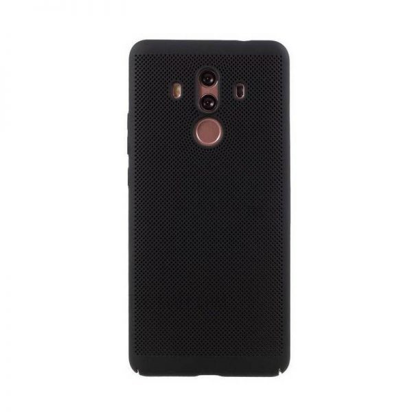 قاب سوزنی Hard Mesh for Huawei Mate 10 Pro