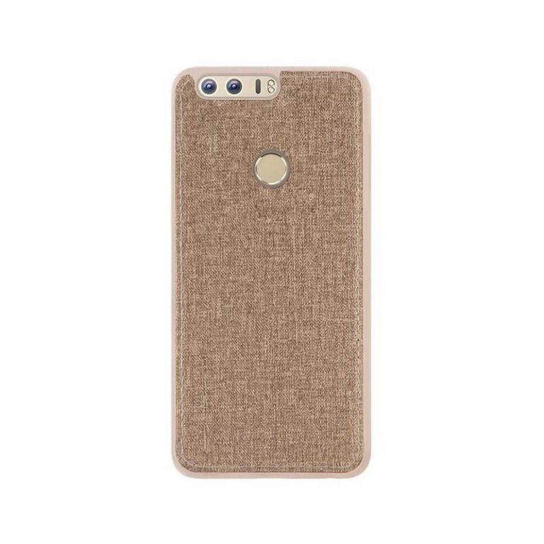 کاور Sview Cloth Huawei Honor 8