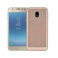قاب سوزنی Hard Mesh for Samsung Galaxy J3 2017