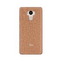 کاور Sview Cloth Xiaomi Redmi 4