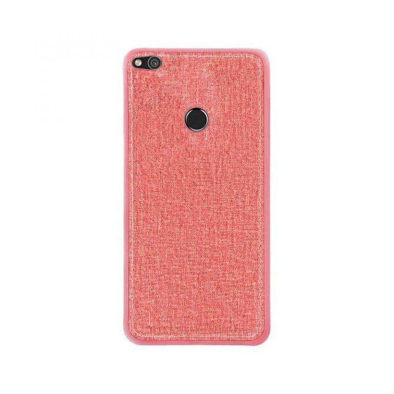کاور Sview Cloth Huawei P8 Lite 2017