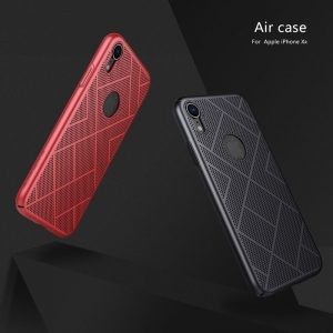 قاب Nillkin Air Apple iPhone XR