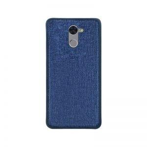 کاور Sview Cloth Huawei Y7 Prime