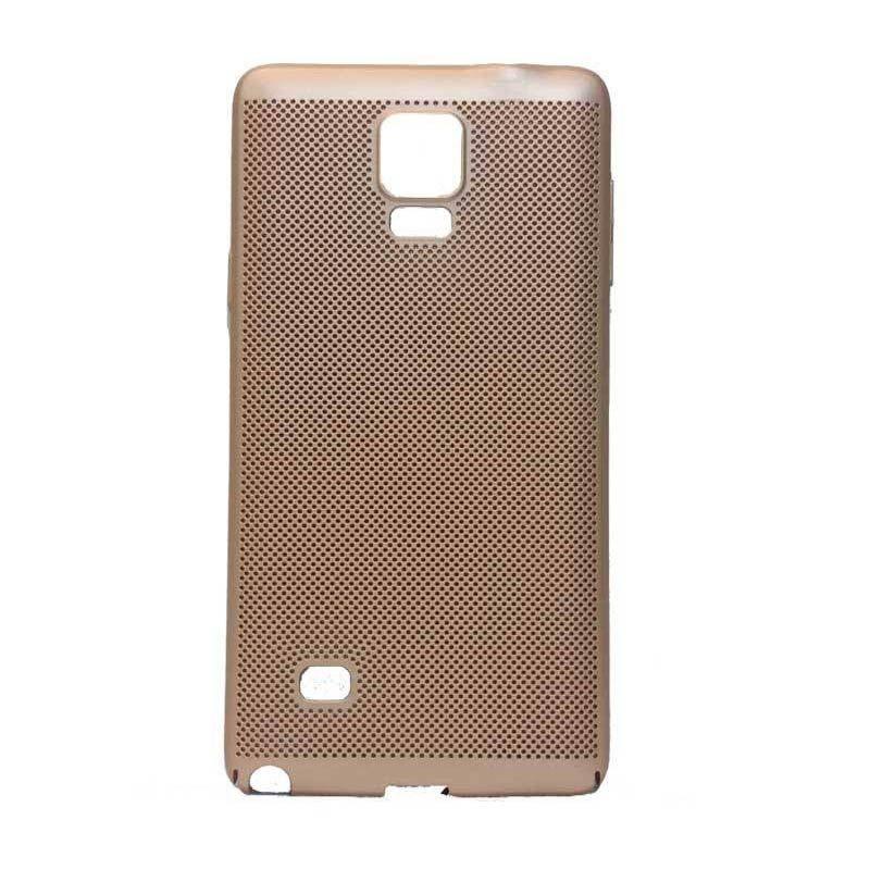 قاب سوزنی Hard Mesh for Samsung Galaxy Note 4