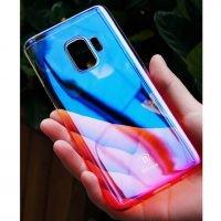 قاب Samsung Galaxy S9 Plus