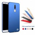 قاب محافظ هوآنمین هوآوی Huanmin Hard Case Huawei Mate 10 Lite