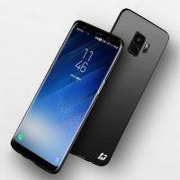 قاب محافظ هوآنمین سامسونگ Huanmin Hard Case Samsung Galaxy S9