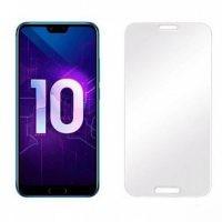 برچسب محافظ صفحه نمایش با پوشش کامل Vmax Screen Shield Huawei Honor 10