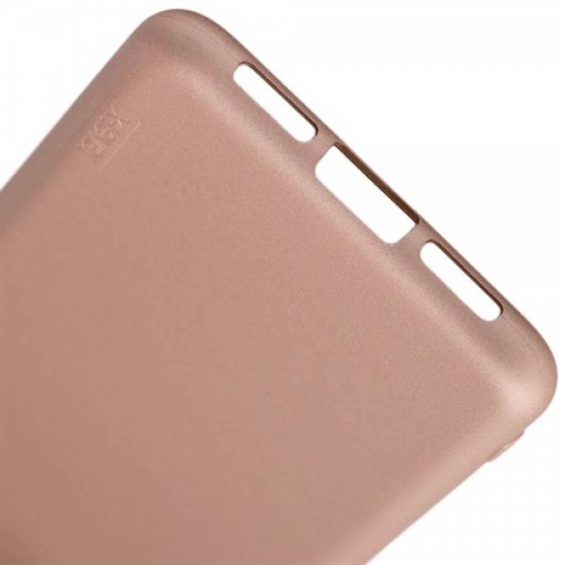 قاب محافظ ژله ای X-Level Guardian برای گوشی Huawei P20 Pro