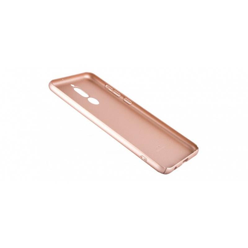 قاب محافظ ایکس لول X-Level Hero Huawei Mate 10 Lite