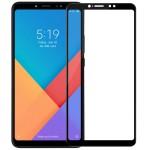 محافظ صفحه نمایش شیشه ای نیلکین Nillkin CP+ glass Xiaomi Mi Max 3