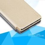 کیف نیلکین میزو Nillkin Sparkle Case Meizu Pro 7