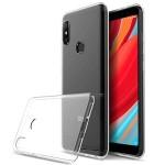 قاب محافظ ژله ای برای Xiaomi Redmi S2 / Redmi Y2