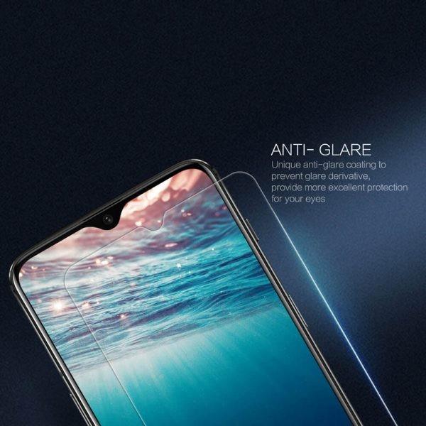 محافظ صفحه نمایش شیشه ای نیلکین Nillkin H+ Pro Glass Oneplus 6T