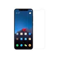 محافظ صفحه نمایش شیشه ای RG Glass Xiaomi Mi 8