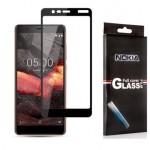 Full Glue Glass Full Screen Protector Nokia 5 1 5