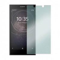 محافظ صفحه نمایش شیشه ای برای Sony Xperia L2