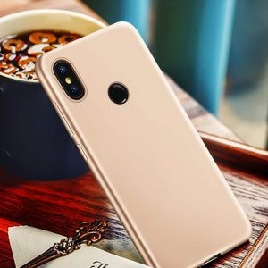 قاب محافظ ژله ای X-Level Guardian برای گوشی شیائومی Xiaomi Mi 8