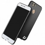 قاب محافظ هوآنمین هوآوی Huanmin Hard Case Huawei Nova 2 Plus