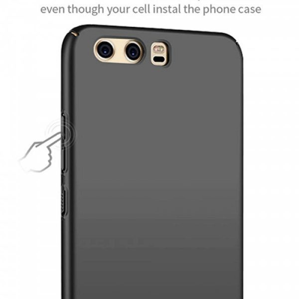قاب محافظ هوآنمین هوآوی Huanmin Hard Case Huawei P10