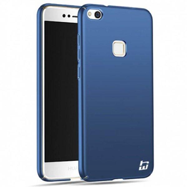قاب محافظ هوآنمین هوآوی Huanmin Hard Case Huawei P10 Lite
