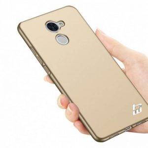 قاب محافظ هوآنمین هوآوی Huanmin Hard Case Huawei Y7 Prime