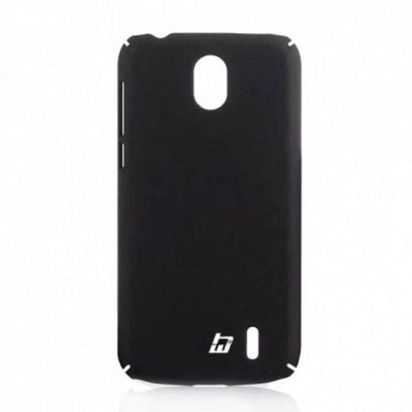 قاب محافظ هوآنمین نوکیا Huanmin Hard Case Nokia 1