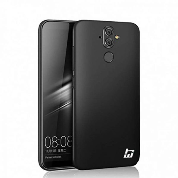 قاب محافظ هوآنمین نوکیا Huanmin Hard Case Nokia 9