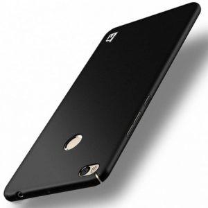 قاب محافظ هوآنمین شیائومی Huanmin Hard Case Xiaomi Mi Max 2