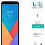 محافظ صفحه نمایش شیشه ای نیلکین Nillkin H+ Pro Glass Xiaomi Mi Max 3