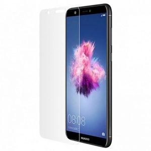 برچسب محافظ Bestsuit Screen Guard برای گوشی Huawei P Smart / Enjoy 7s