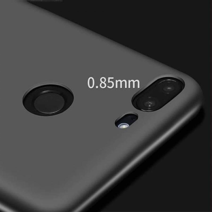 قاب محافظ ژله ای X-Level Guardian برای گوشی Huawei Honor 9 Lite