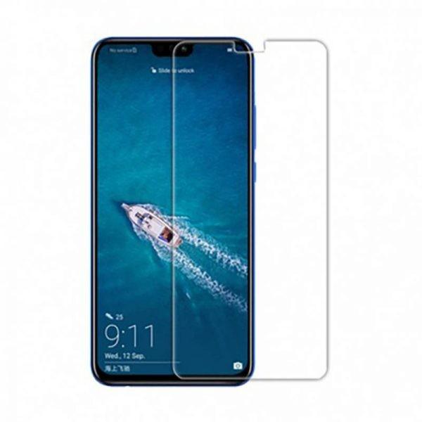محافظ صفحه نمایش شیشه ای Glass Screen Protector Huawei Honor 8X